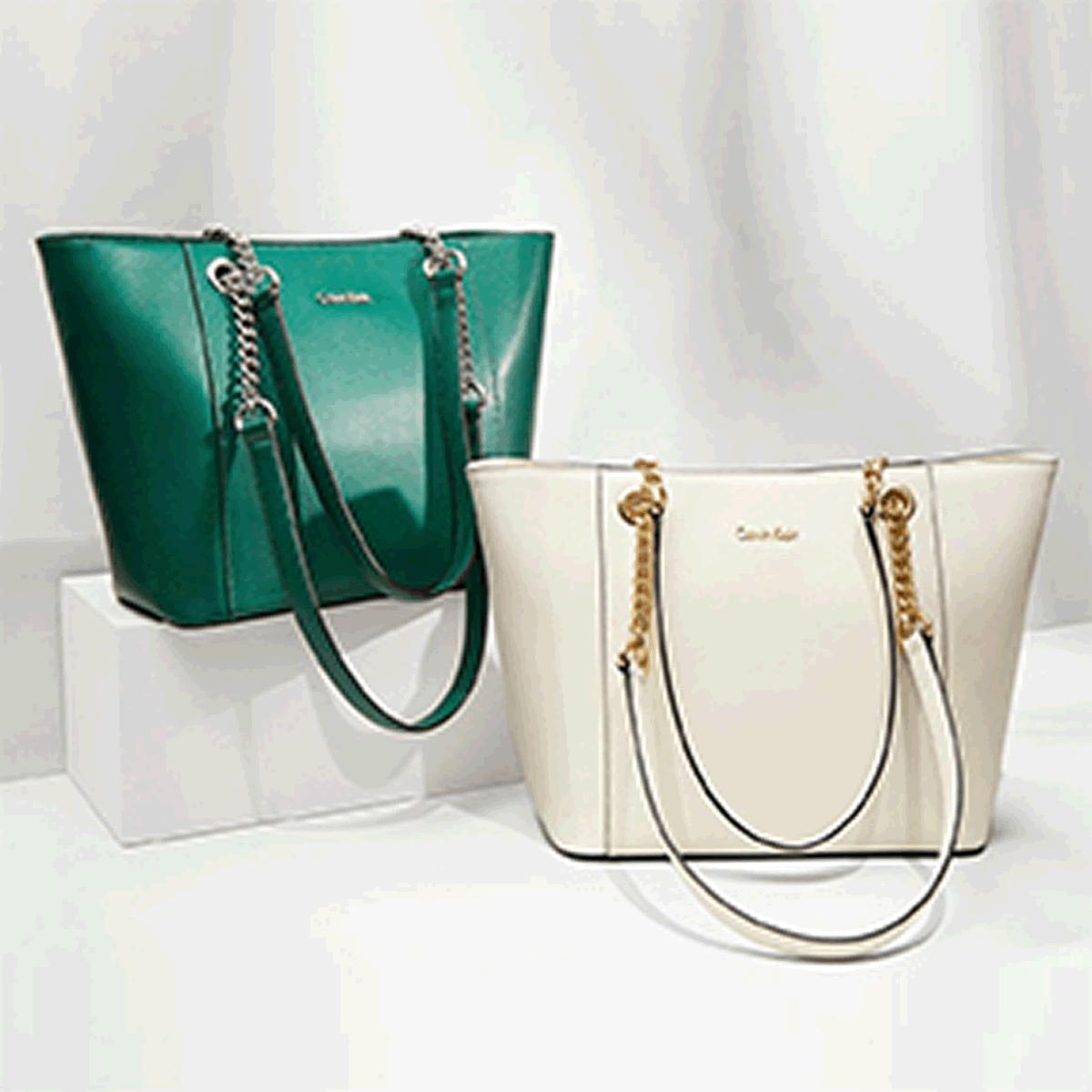 Handbags and Accessories Macys