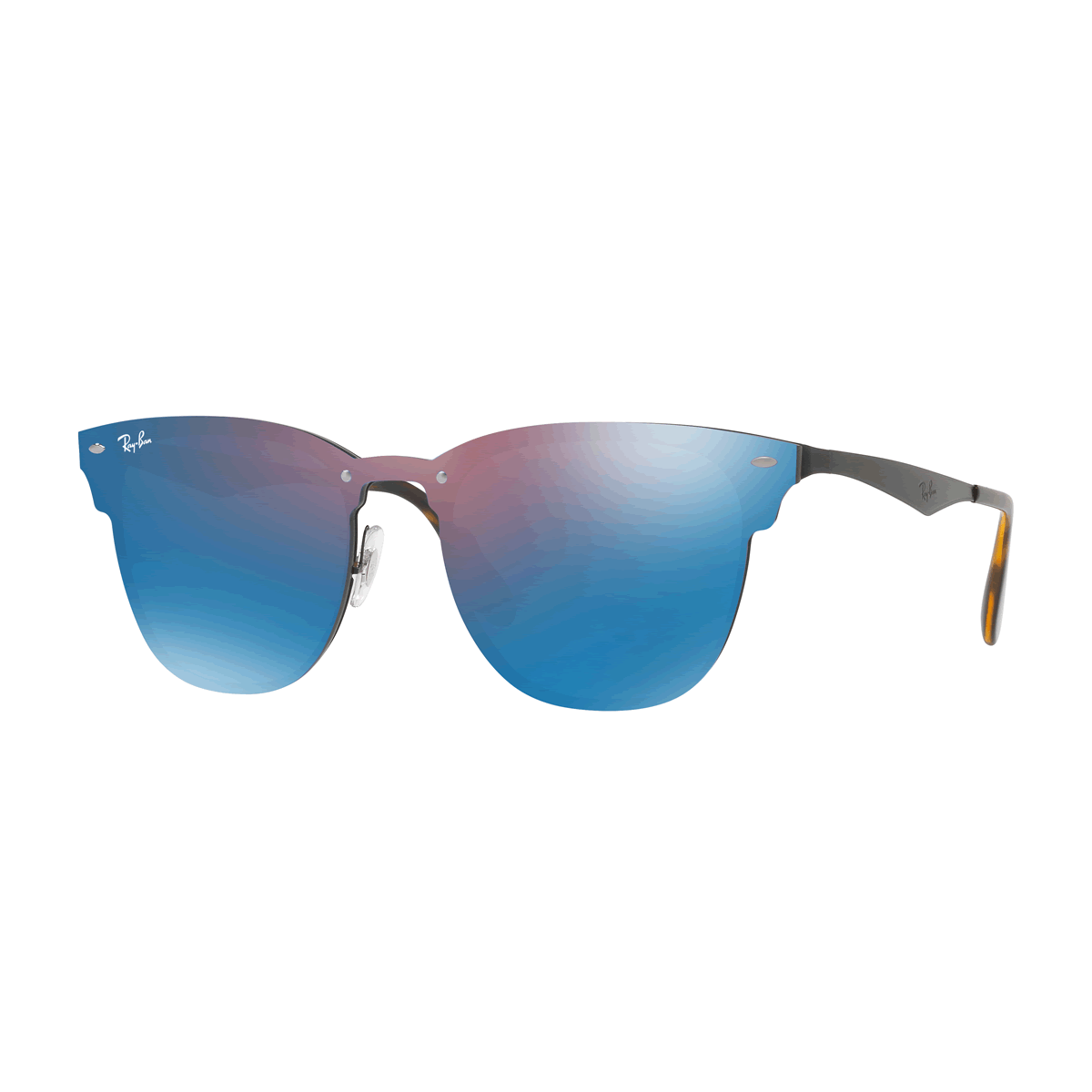 Ray-Ban Sunglasses - Mens   Womens Ray-Bans - Macy s 0333e42e0e