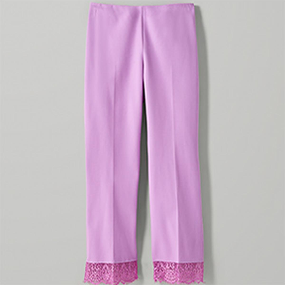 Pants & Capris