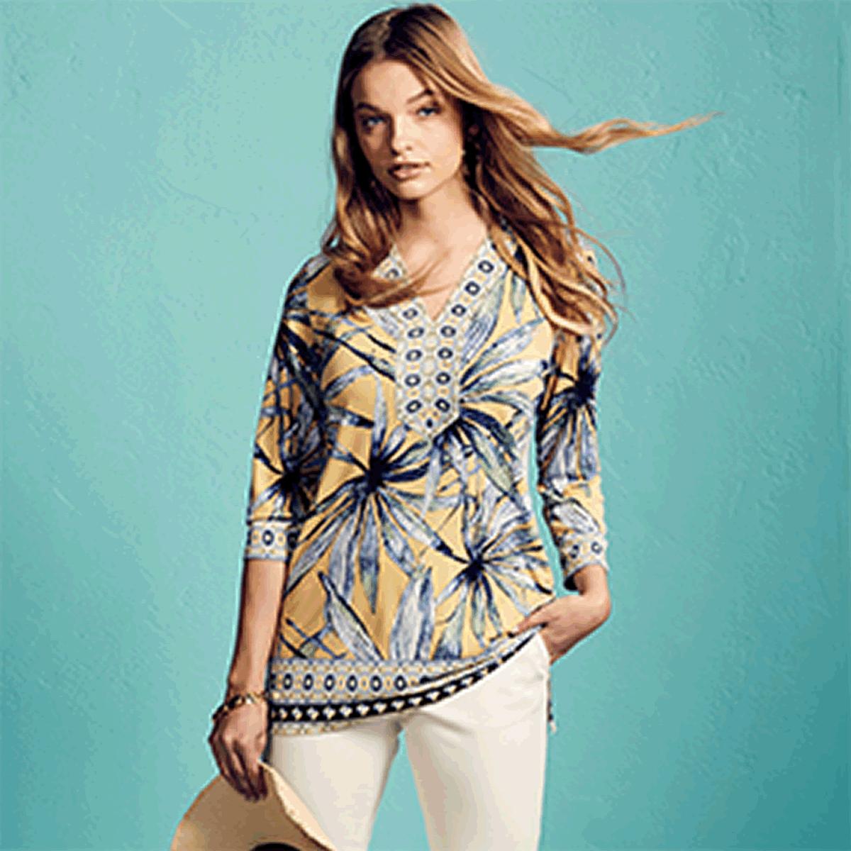 Petite Clothing - Petite Women\'s Clothing & Fashion - Macy\'s