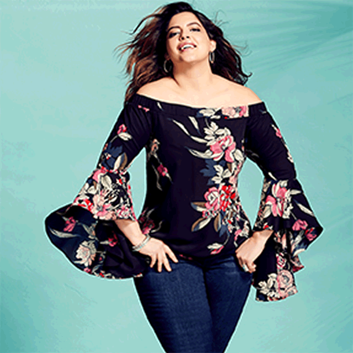 Plus Size Clothing for Women - Plus Size Fashion - Macy\'s