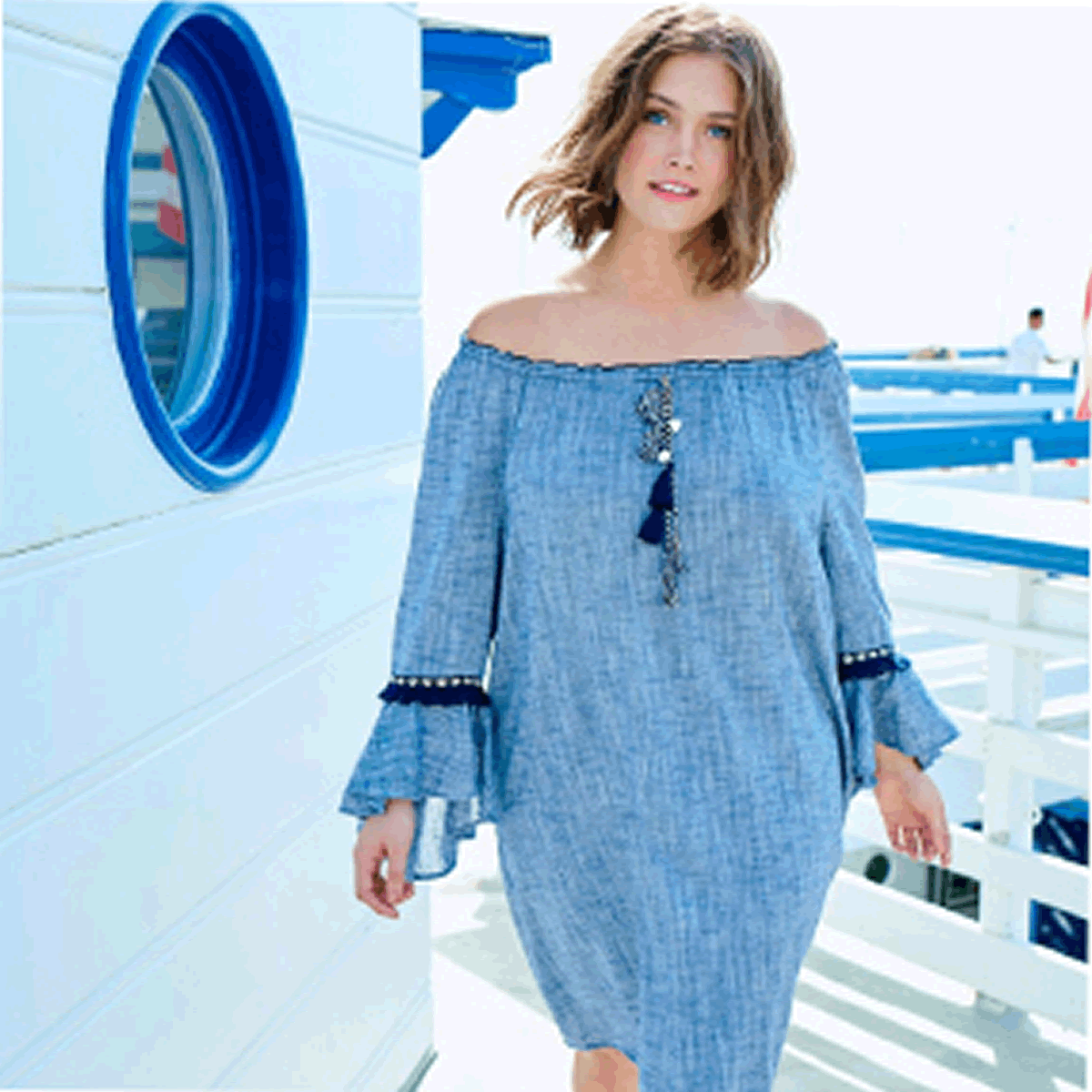 Plus Size Clothing for Women - Plus Size Fashion - Macy\'s