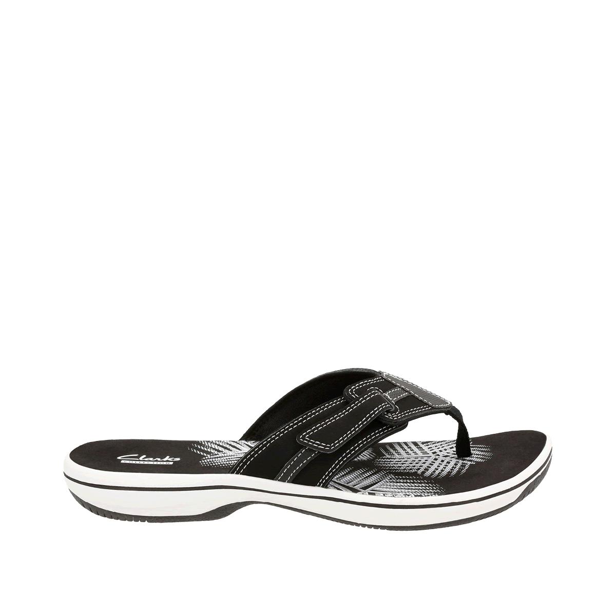 Shoes Lizzy Grace Grey THBBIN