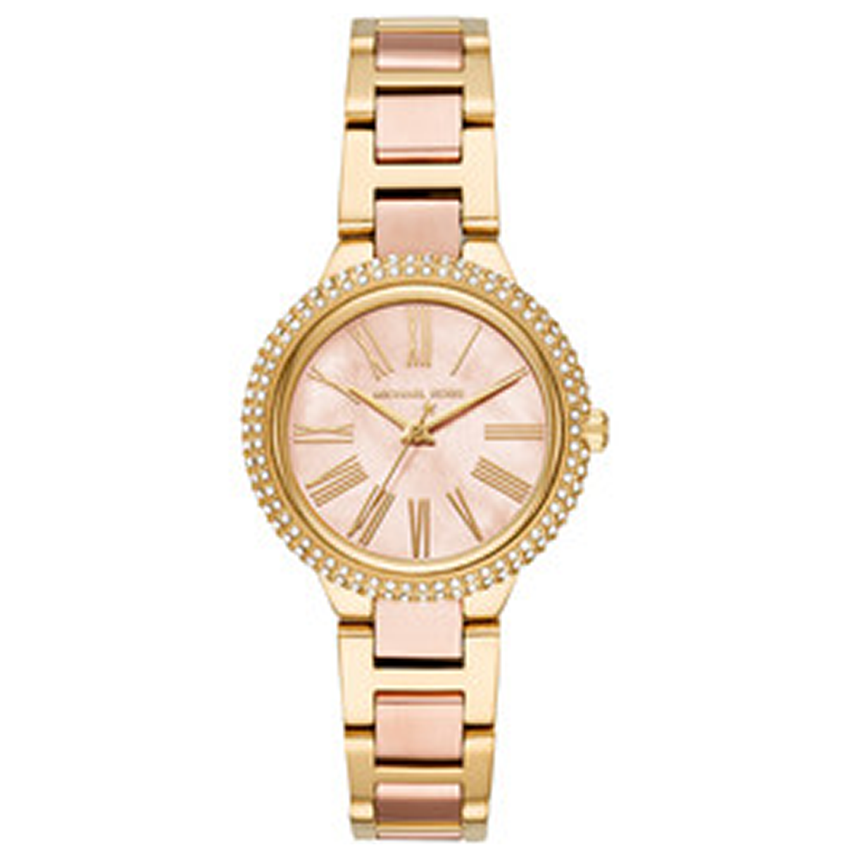 Michael kors watches macy 39 s for Watches michael kors