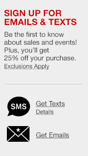 Jan14_DealsPromoPg_SMS_overlay