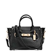 Designer Handbags - Macy's
