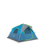 Camping and Accessories