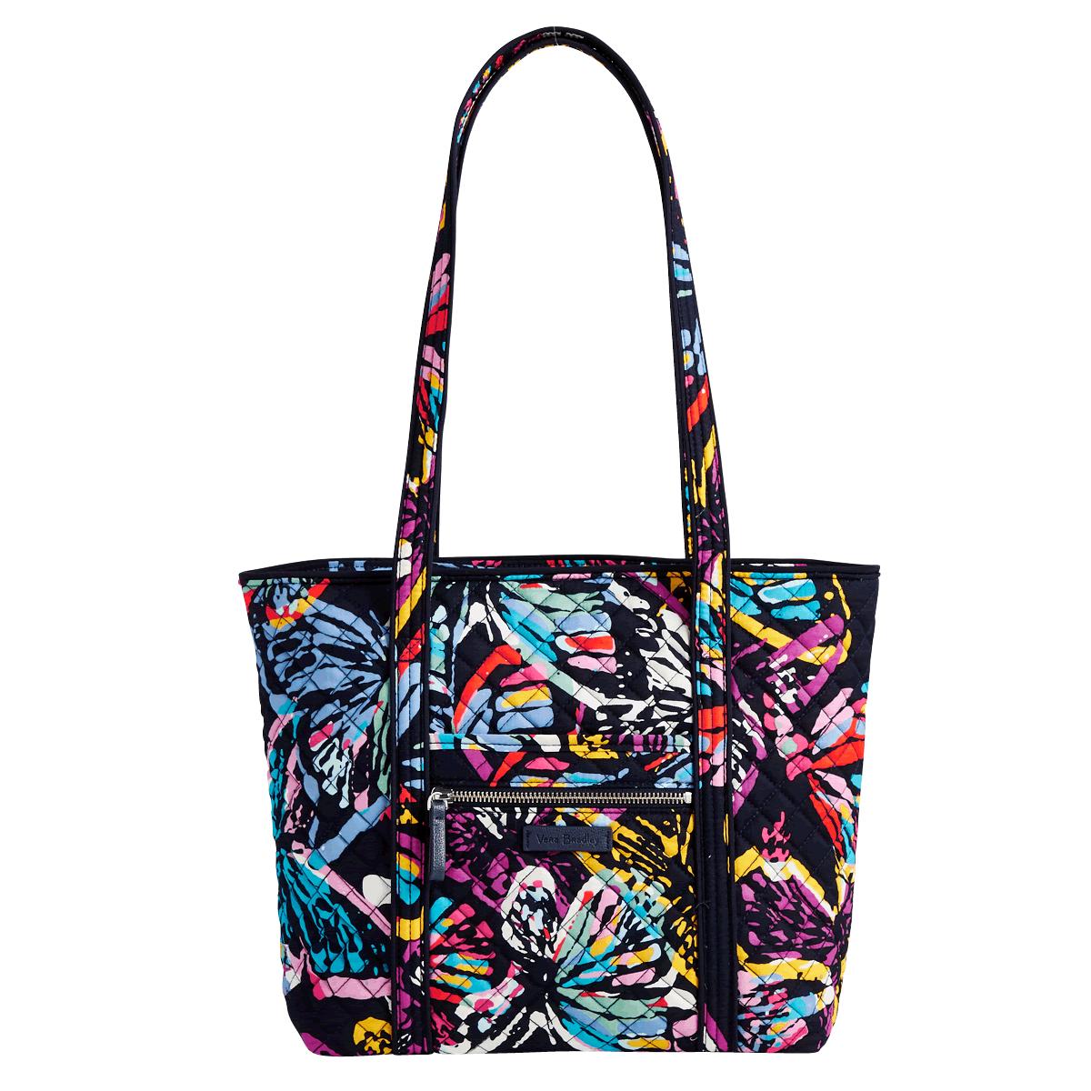 5facfadc68a2 Handbag Vera Bradley Handbags - Macy s