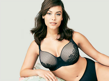 062117_CC_IA_FIT_MATTERS_CATPAGE_C7050195_Icon4_PLUS_SIZES_1288533 lingerie women's lingerie macy's,Womens Underwear Or Night Clothes 8 Letters