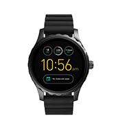Q Touchscreen Smart Watches