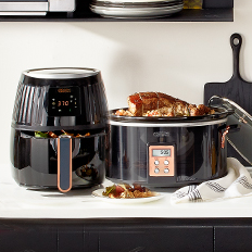 kitchen appliances, cookware & more - macy's