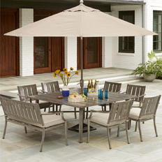 picture perfect furniture. outdoor furniture picture perfect u