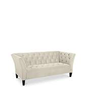 Pictures Of Sofas couches and sofas - macy's