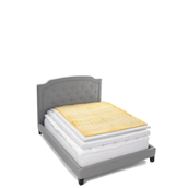 Bedding Linens Bath Macy S