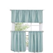 Kitchen Curtains Window Treatments Macy 39 S