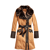 Jones New York Womens Coats - Macy's