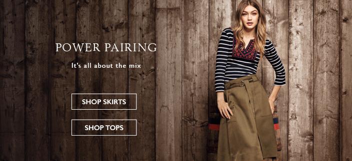 nike dunk orange et bleu - Tommy Hilfiger Dresses, Jeans for Women & More - Macy's