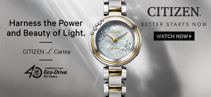 citizen watches macy s harness the power and beauty of light citizen better starts now watch now