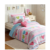 Kids And Baby Bedding