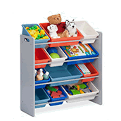 Kids U0026 Baby Furniture · Storage