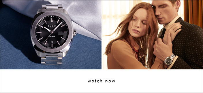 burberry watch outlet ixop  Watch now