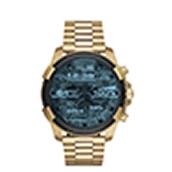 Smart Watches & Hybrids