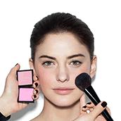 Makeup lesson videos