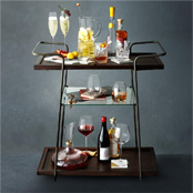 Bar and Wine Accessories