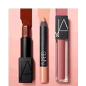 Lip Icons