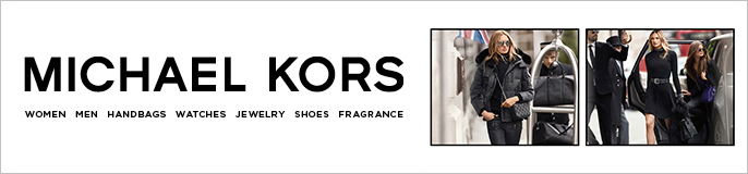 Michael Kors, Women Men, Handbags, Watches, Jewelry, Shoes, Fragrance
