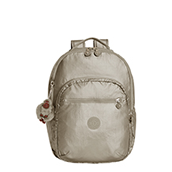 Backpacks & More