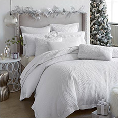 Bedding Linens Bath Macy S