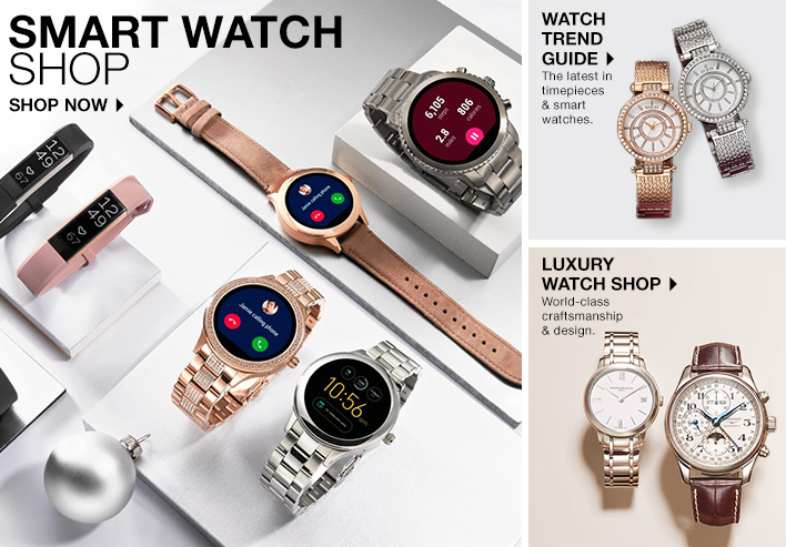 Smart Watch Shop, Shop Now, Watch Trend Guide, Luxury Watch Shop