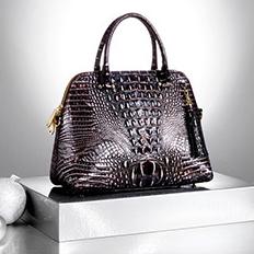 Luxury Handbags