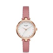 Watches & Smart Watches