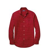 Polos \u0026middot; Shirts