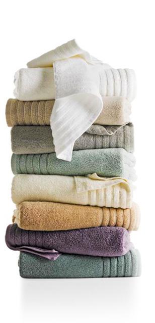 Marein Ralph Lauren Greenwich Towels Macy 39 S