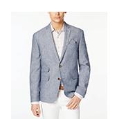 Blazers and Sport Coats