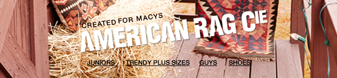 Created For Macy's, American Rag Cie, Juniors, Trendy Pluse Sizes, Guys, Shoes