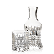 Waterford Dinnerware Dining Collections Macys