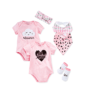 Baby Shower Gifts - Macy's