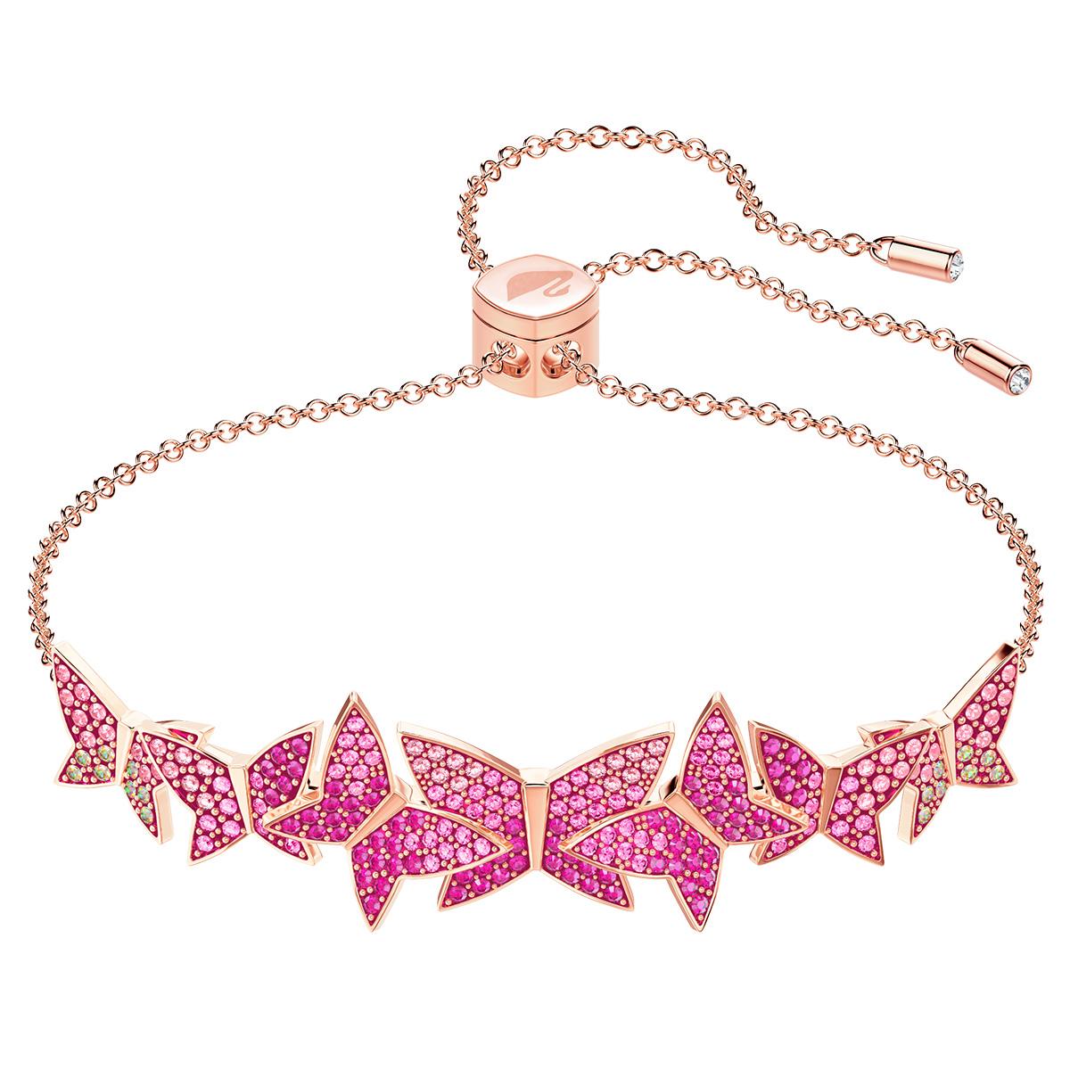 Sets Swarovski Jewelry - Macy\'s