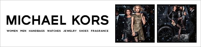 Michael Kors, Women, Men Handbags, Watches, Jewelry, Shoes, Fragrance