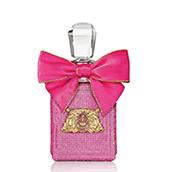 Viva La Juicy Parfume