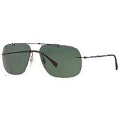 58ff40725e sunglasses macys