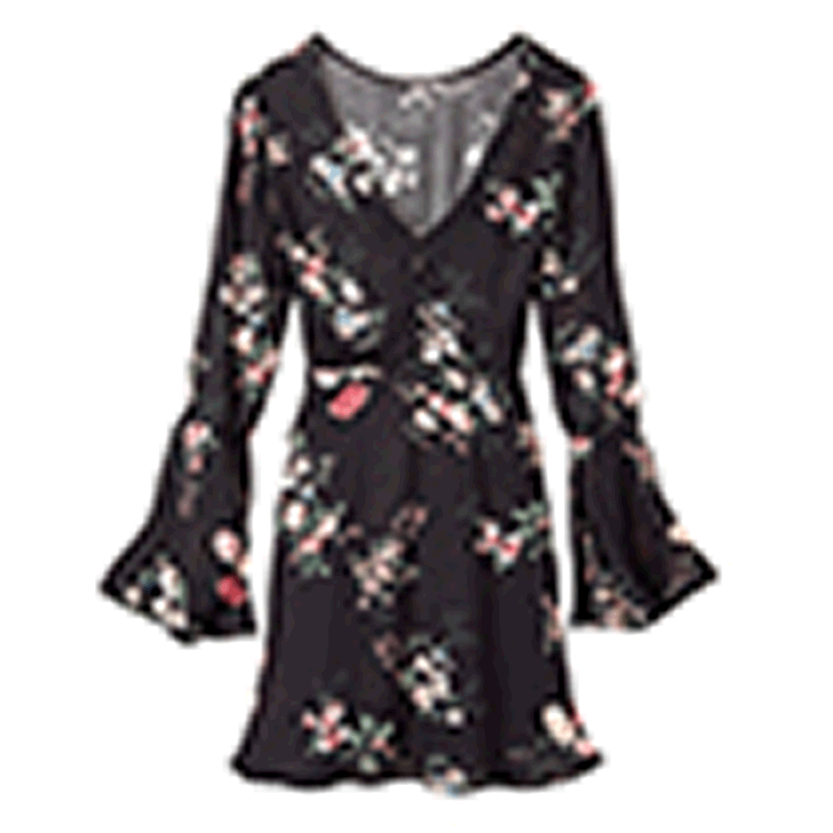 b71ea8e536f2 Dresses