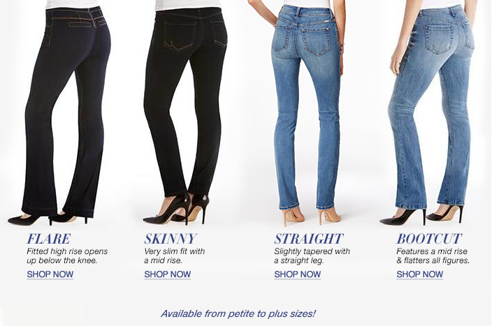 INC Jeans for Women - INC International Concepts - Macy&39s