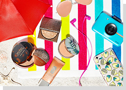 best bronzers. How to get the perfect sun-kissed look