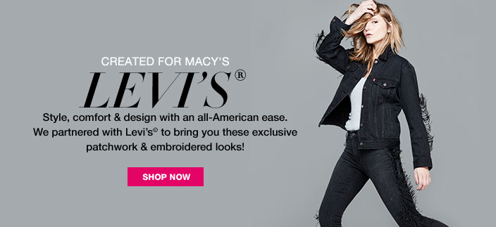 Modern Contemporary Clothing For Women Macy 39 S