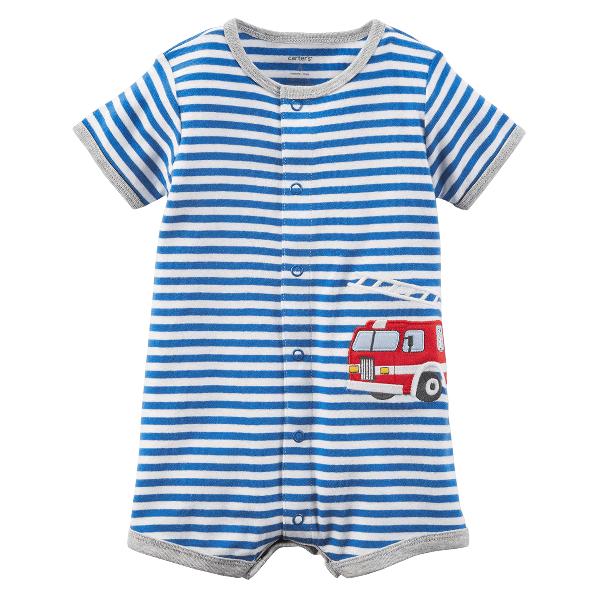 Carter\'s Baby Clothes - Macy\'s
